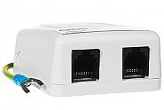 1 kanałowy protector AXON NET - 1
