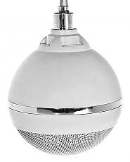 Głośnik kulowy HQM-SK1025 - 1