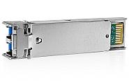 Moduł światłowodowy FM-SFP-20KM-DP - 3