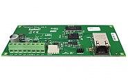 Ethernetowy moduł komunikacyjny