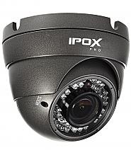 Kamera IP 2Mpx HD-2036DV/W - 5