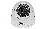Kamera IP 2Mpx HD-2036DV/W - 3