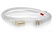 RJ/PIN5 kabel do podłączenia portów RS - 2