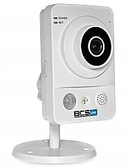 Kamera Megapixelowa BCS-HIP1200W - 1