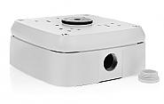 Adapter tubowy BCS-AT48 - 5