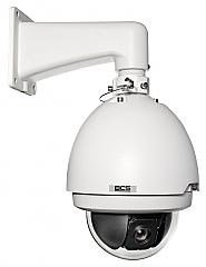 Kamera IP 2Mpx BCS-SDIP3230I - 1
