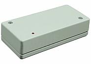 Czujnik sejsmiczny VD 500 - 1