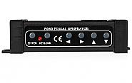 Generator obrazu transakcji fiskalnych FG-40 - 4