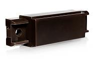 Czujnik kontaktronowy SD8523W - 5