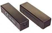 Czujnik kontaktronowy SD8523W - 1