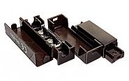 Czujnik kontaktronowy SD8523W - 10