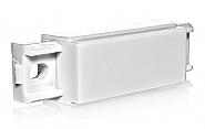 Czujnik kontaktronowy SD8523W - 4