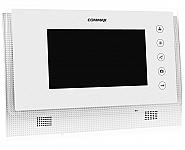 Monitor wideodomofonowy kolorowy CDV-70UM COMMAX - 1