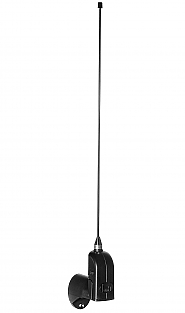 Antena TOP-A433N