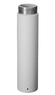 Przedłużka krótka DH-PFA112