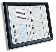 Panel rozmówny z 12 przyciskami MIWI12