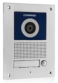 Kamera wideodomofonowa DRC-41UN COMMAX