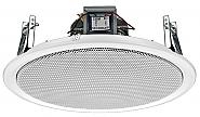 Głośnik sufitowy EDL-10TW - 2