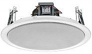 Głośnik sufitowy EDL-10TW