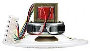 Głośnik sufitowy EDL-150/WS - 2