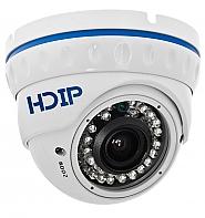 Kamera Megapixelowa LA2036DV - 1