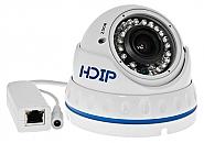 Kamera Megapixelowa LA2036DV - 3