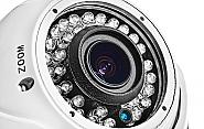 Kamera Megapixelowa LA2036DV - 5