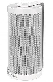 Głośnik naścienny ESP-315/WS