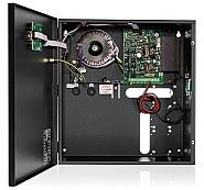 Zasilacz buforowy impulsowy PSBEN5012D/LCD