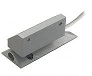 Czujnik kontaktronowy MC 240-S68 - 1