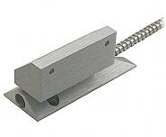 Czujnik kontaktronowy MC 240-S68 - 2