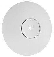Punkt dostępowy UniFi AP UAP - 1