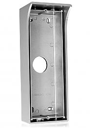 Osłona natynkowa D600B3 - 1