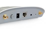 Punkt dostępowy TL-WA801ND - 3