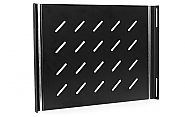 PWD 600 - wysuwna półka marki Rack System