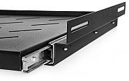 PWD-600 półka do szaf 19