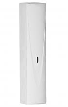 Miniaturowy kontroler systemu bezprzewodowego ACU-270 SATEL