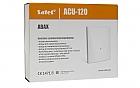 Kontroler systemu bezprzewodowego ABAX ACU-120 - 5