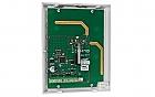 Kontroler systemu bezprzewodowego ABAX ACU-120 - 2