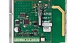Kontroler systemu bezprzewodowego ABAX ACU-120 - 4