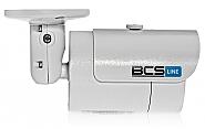 Kamera Megapixelowa BCS-TIP3130AIR - 3