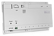 Switch PoE BCS SP06