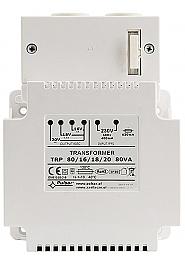 Transformator AC/AC AWT800 Pulsar - 1