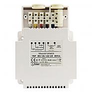 Transformator AC/AC AWT800 Pulsar - 2