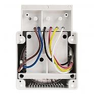 Transformator AC/AC AWT800 Pulsar - 5