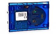 Sygnalizator wewnętrzny SPW-210 R SATEL - 7