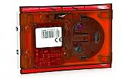 Sygnalizator wewnętrzny SPW-210 R SATEL - 4