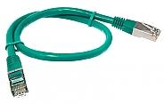 Patchcord FTP kat.6 Cobras 0.5m - 3