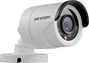 Kamera HD-TVI DS-2CE16C2T-IR - 1