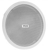 Głośnik sufitowy HQM-SO1625